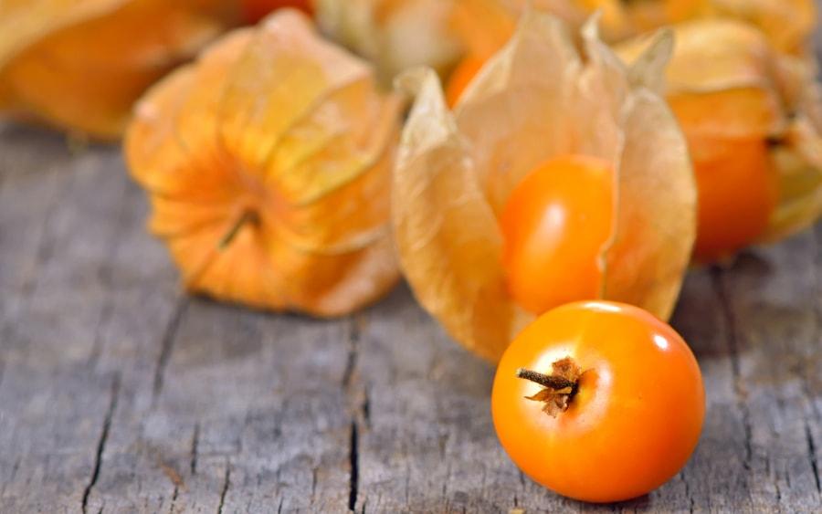 7 beneficios para la salud de los goldenberries + efectos secundarios 1