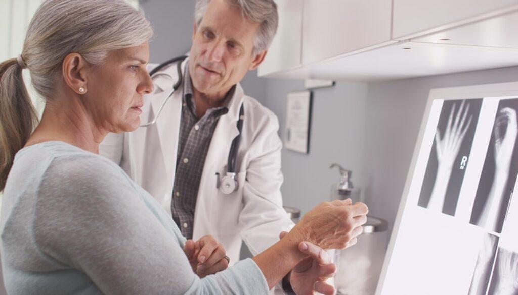 bigstock-Senior-male-doctor-assessing-p-112697423-min.jpg