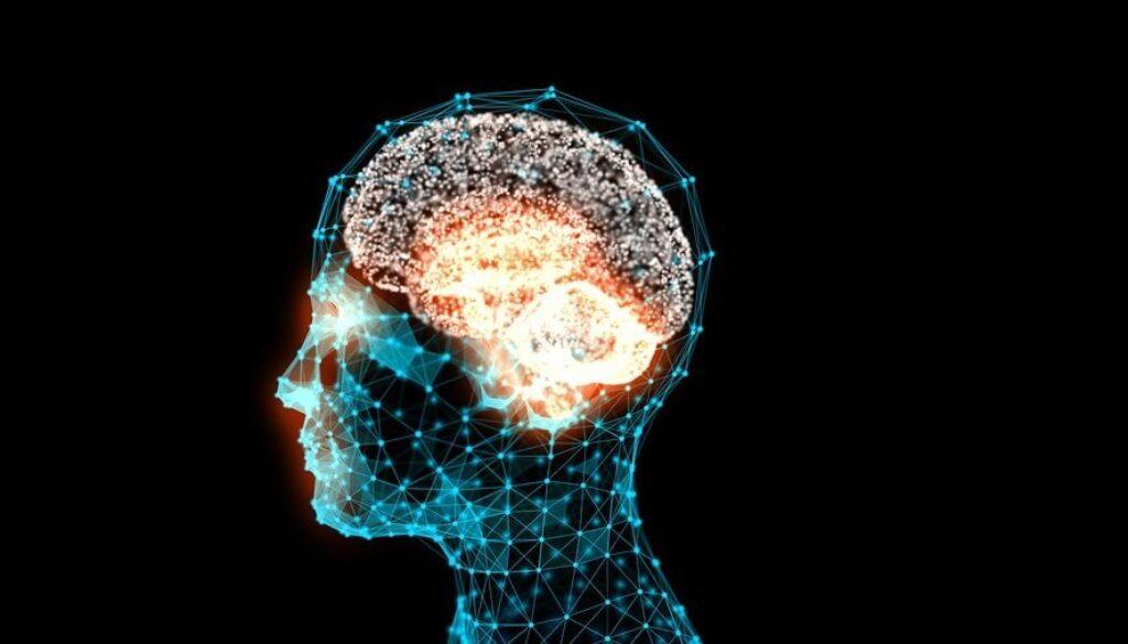 bigstock-Transparent-human-head-with-a-157904882-min.jpg
