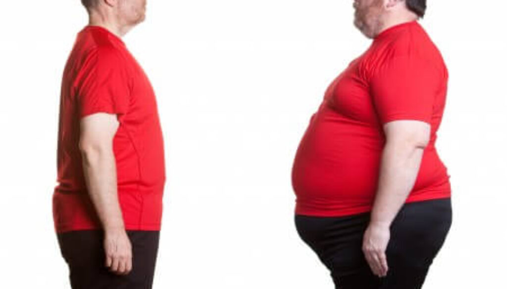 bigstock-Weight-Loss-Success-41410039.jpg