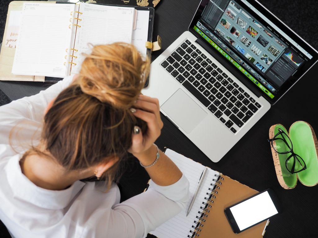 Factores que pueden prevenir la respuesta al estrés y reducir el cortisol 1