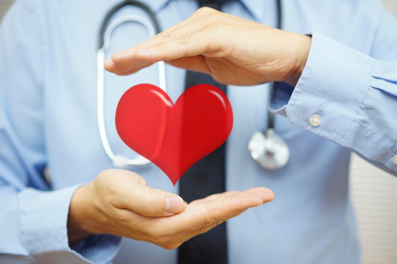 5 inhibidores naturales ACE: efectos sobre la salud y limitaciones 1