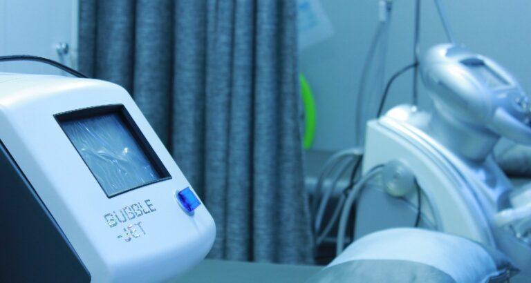 Beneficios de la fototerapia y para que sirve 36