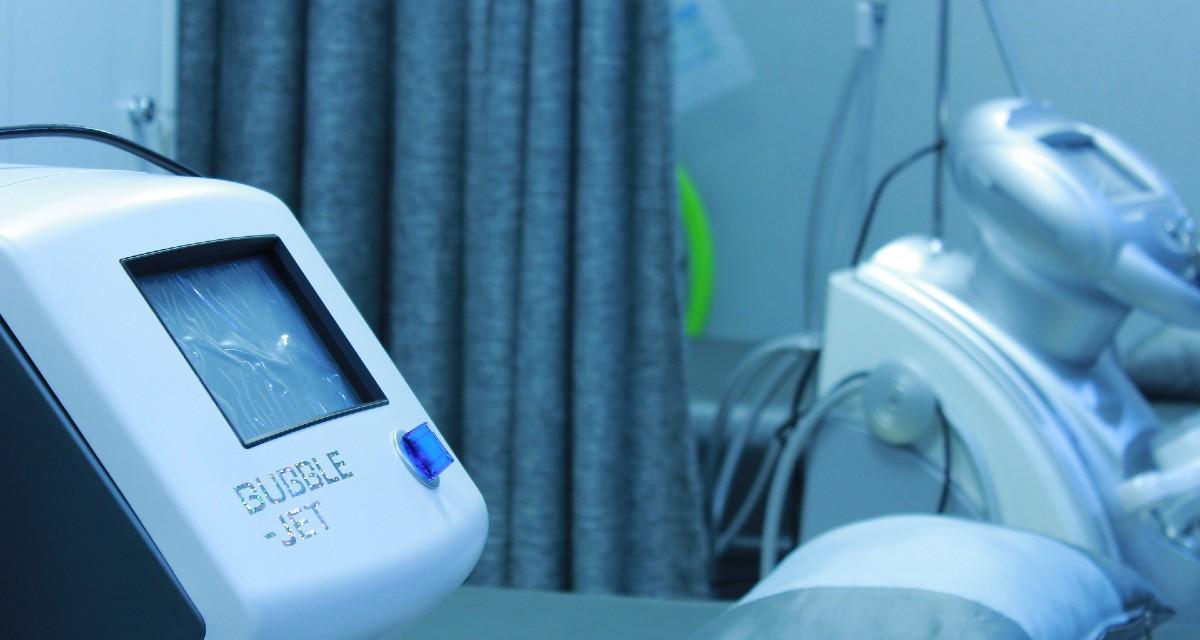 Beneficios de la fototerapia y para que sirve 1
