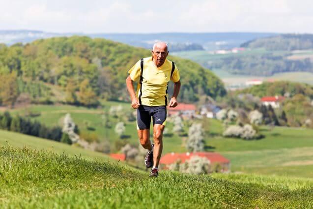 20 suplementos de mayor longevidad y vida útil 3