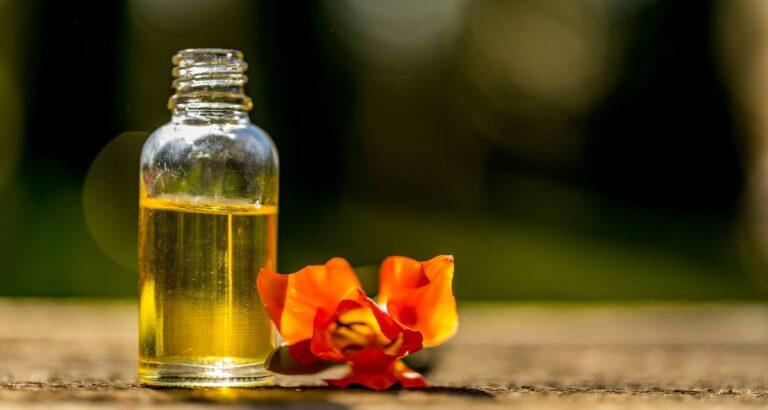 Beneficios del aceite de incienso para la piel y la salud 10