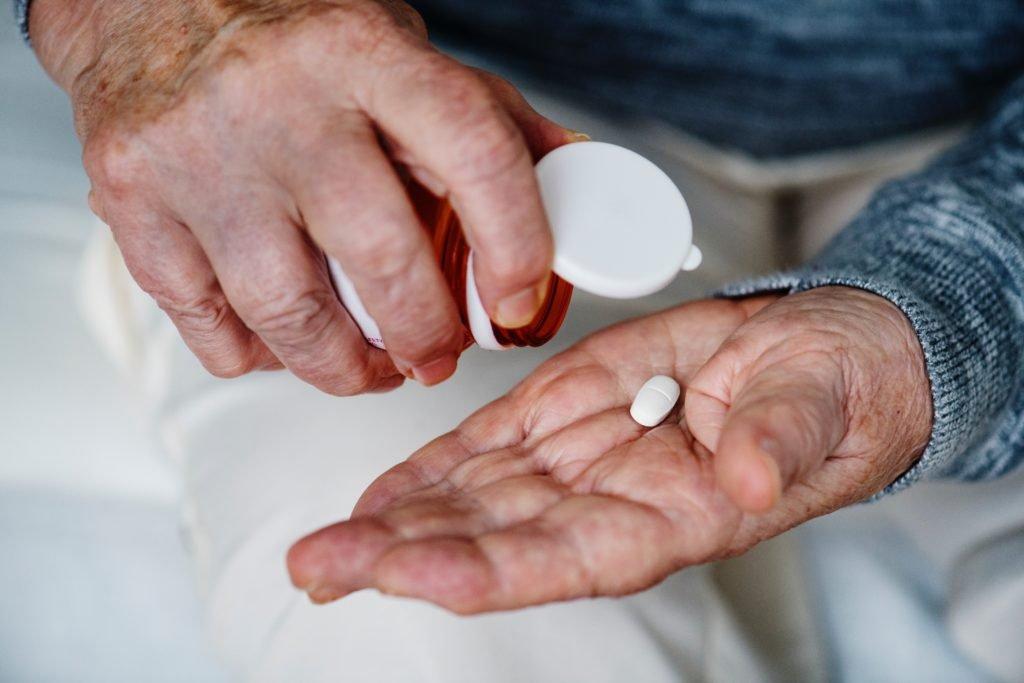 Dextroanfetamina (dexedrina): usos y efectos secundarios 1