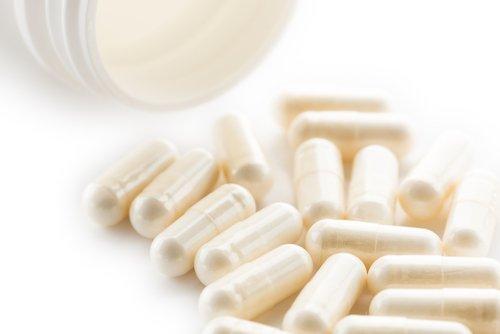 Más de 5 beneficios potenciales del probiótico B. subtilis 1