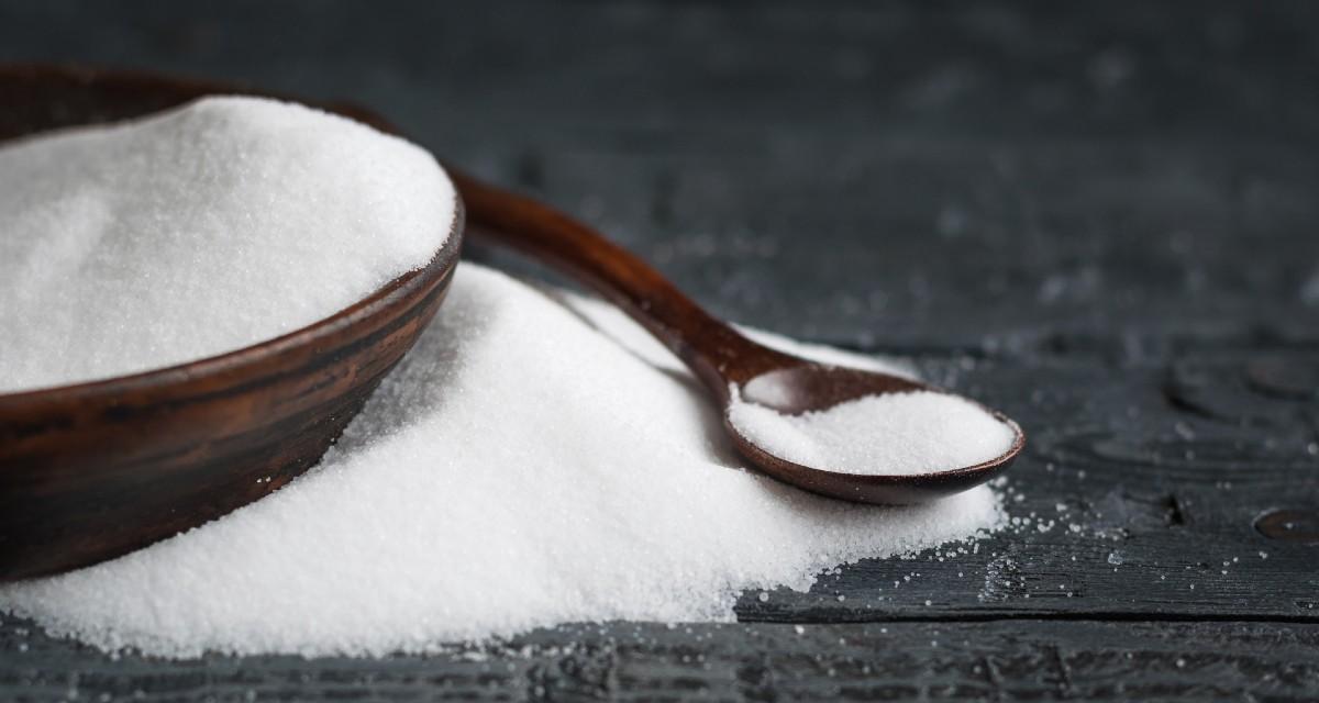 Sulfato de magnesio: para qué sirve y cómo usarlo 13