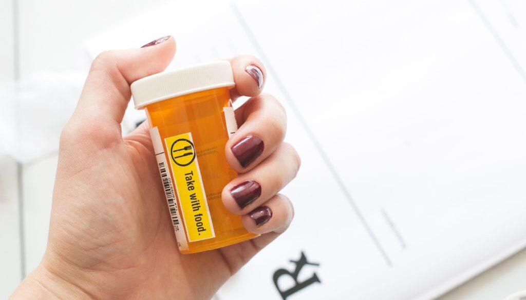 take-with-food-prescription-1024x683.jpg