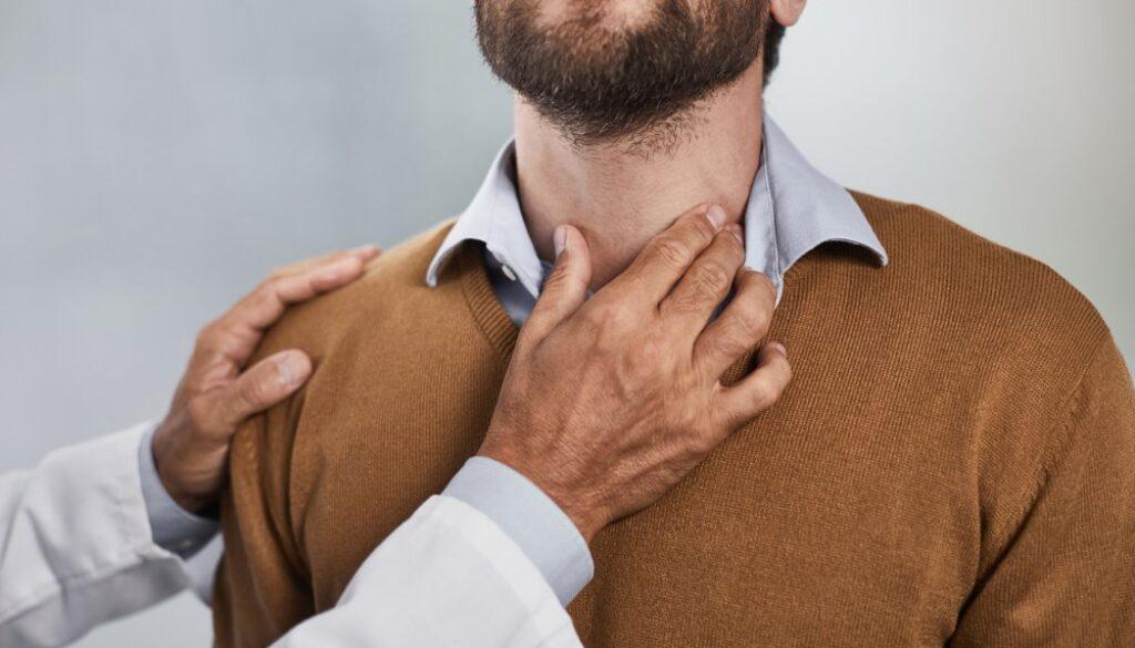thyroid-health.jpg