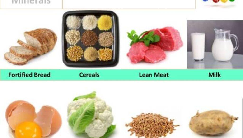vitamins-minerals-9-638.jpg