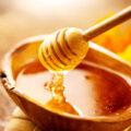 ¿Puede la miel ayudar a COVID-19? 7