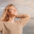 ¿Puede la vitamina D ayudar a combatir el coronavirus (COVID-19)? 5