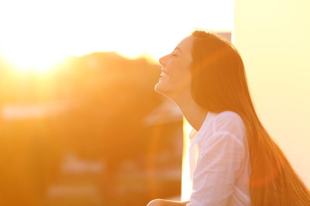 ¿Puede la vitamina D3 ayudar a prevenir infecciones? 1