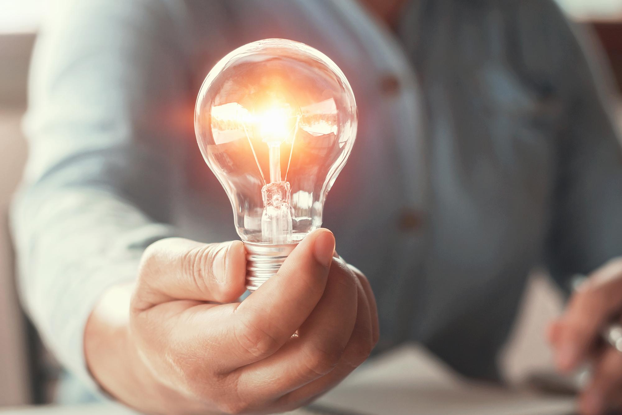 Ácido úrico, coeficiente intelectual, productividad y ciclo de vida: ¿existe un vínculo? 1