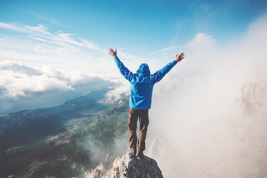 Cómo la dopamina puede mejorar el éxito 1