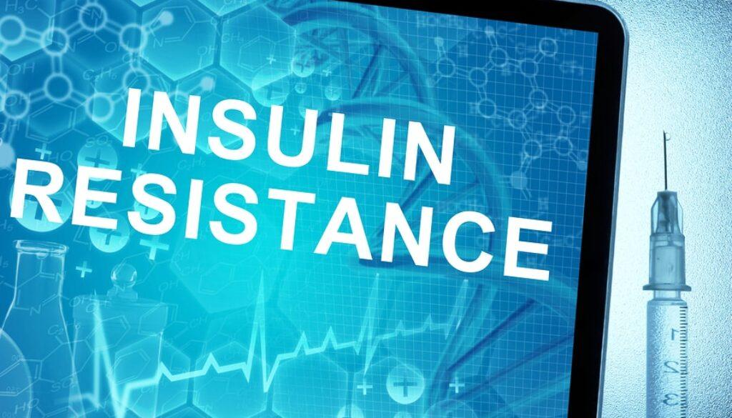 bigstock-Insulin-Resistance-79225861-min.jpg