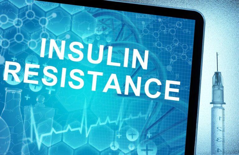 5 factores que pueden reducir la resistencia a la insulina 21